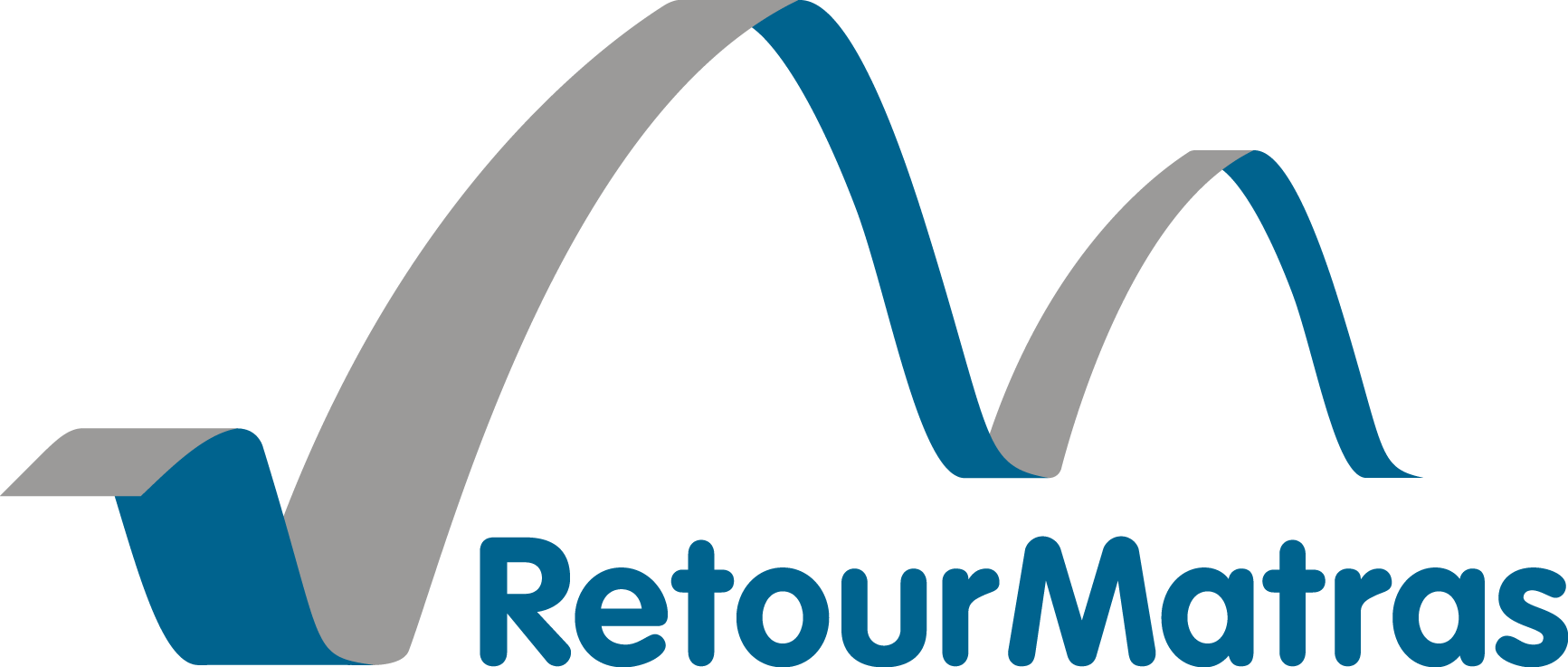 RetourMatras-100% matras recycling